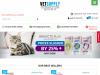 vetsupply.com.au coupons
