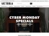 victrola.com coupons