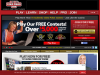videopoker.com coupons