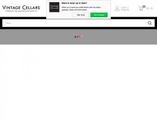vintagecellars.com.au