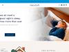 viscosoft.com coupons