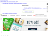vitacost.com coupons