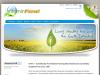 vitaminplanet.co.uk coupons