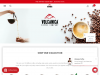 volcanicacoffee.com coupons