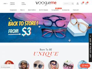 voogueme.com