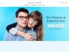 warbyparker.com coupons