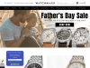 watchmaxx.com coupons