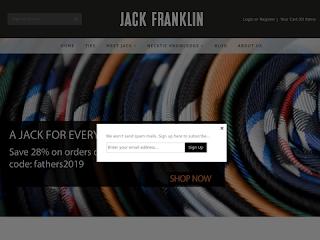 wearjack.com