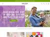 weleda.com coupons