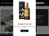 whiskyshop.com coupons