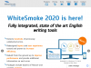 whitesmoke.com coupons