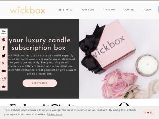 wickbox.co