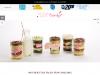 wickedgoodcupcakes.com coupons