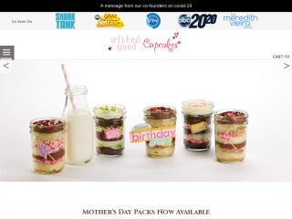 wickedgoodcupcakes.com