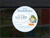 windandweather.com coupons