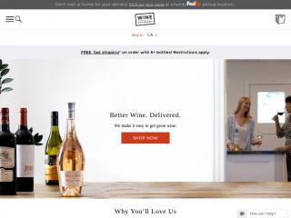 wineinsiders.com