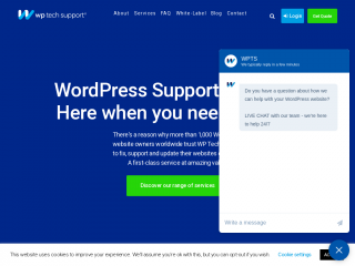 wp-techsupport.com