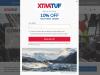 xtratuf.com coupons