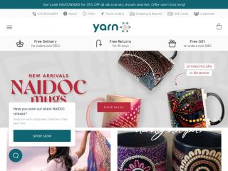 yarn.com.au