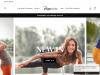 yogaclicks.com coupons