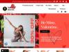 yogademocracy.com coupons
