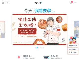 yottau.com.tw