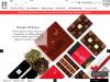 zchocolat.com coupons