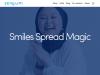 zenyum.com coupons