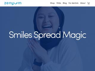 zenyum.com