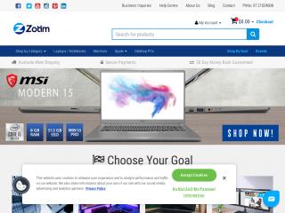 zotim.com.au